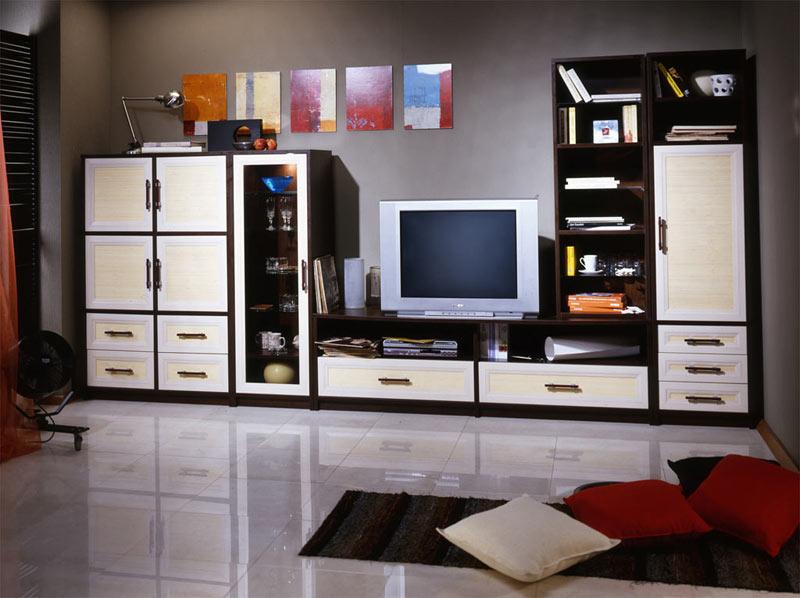 Мебель Лазурит Для Гостиной Фото В Москве