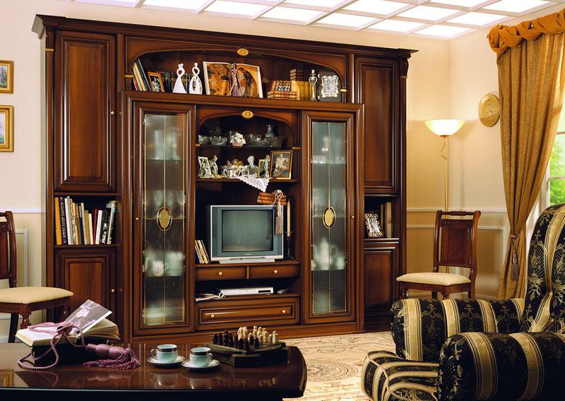 Перейти в корзину. помощь. стенка для гостиной мебель Черноз.